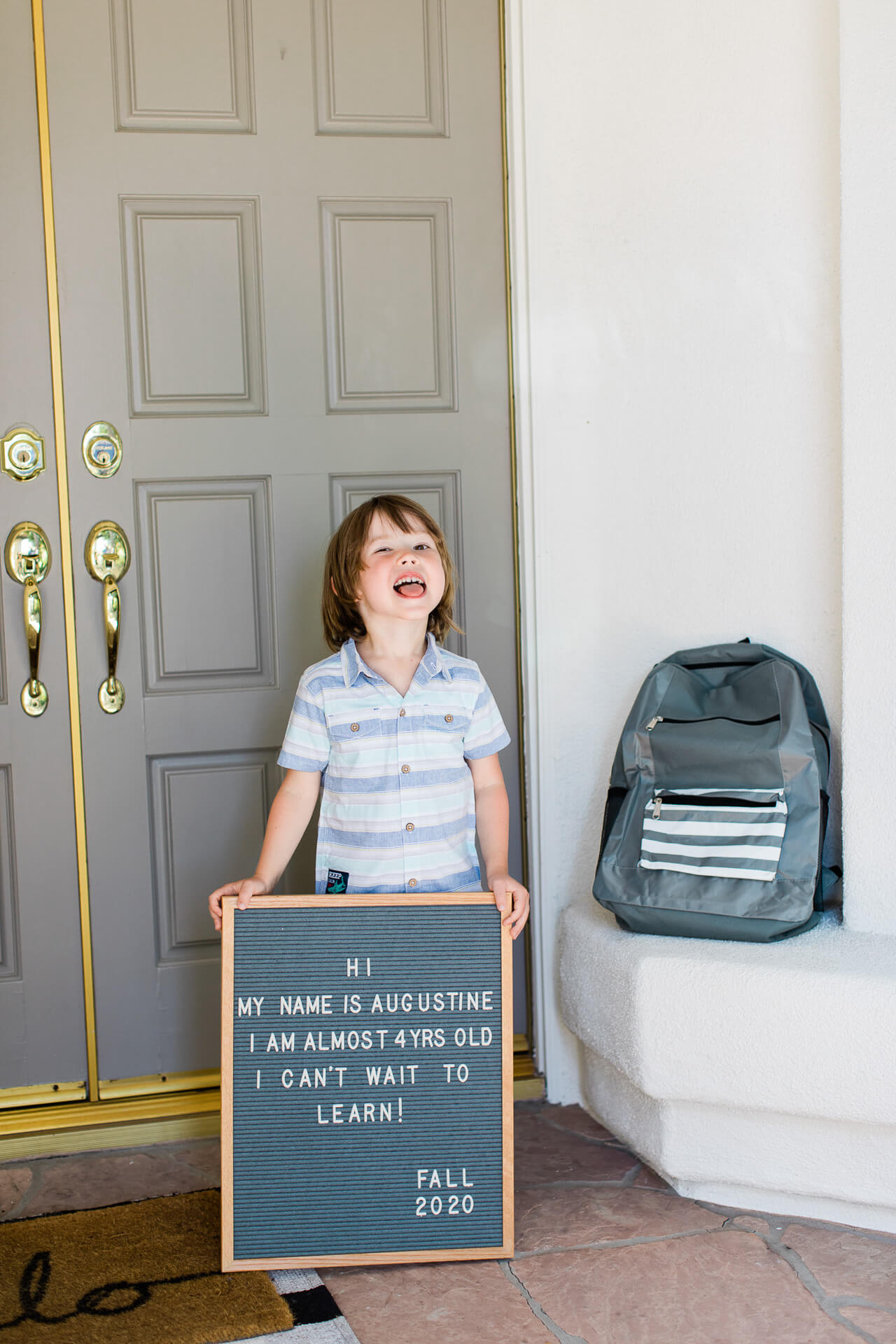 Here's how we're planning for back to school! - M Loves M @marmar