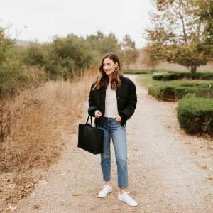 The best puffer jackets - M Loves M @marmar