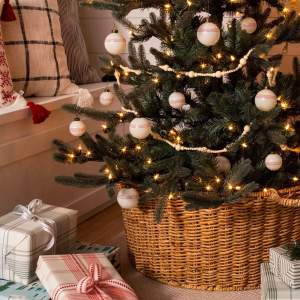 The cutest Target Holiday Decor Picks - M Loves M @marmar