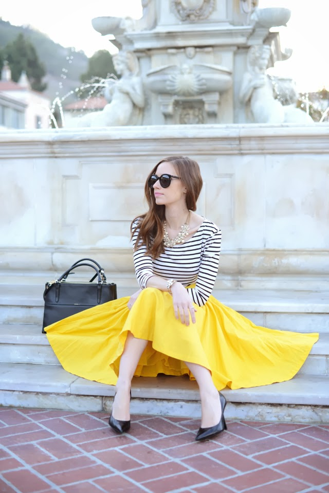 mlovesm_yellow_skirt