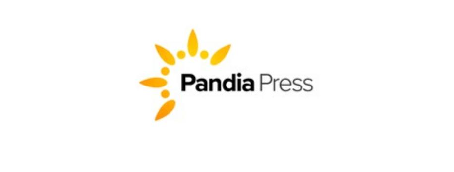 pandia press