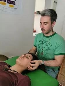 soin reiki chamanique-intention-meditation-relaxation-relax-forfait-divin-dieu-dynamique-alignement-assise-visualisation-paix-contemplation-espace-calme-tranquilite-jardin-interieur-zafu-tatami-kimono-chale-chakra-kundalini-eveil-expansion-creation-manifestation-vibration-himalaya-nepal-inde-bhoutan-yoga-energie-amour-joie-conscience-levitation-loi-de-l'attraction-corps-ame-esprit-reequilibrage-equilibre-a-distance-seance-therapie-france-paris-soin-pratique-energetique-holistique-reiki-chamanique-energéticien-etre-développement-personnel-psycho-corporel-bien-etre-magnetisme-respiration-spiritualite-Jesus-Dieu-peur-tristesse-colere-anxiete-stress-burn-out-jalousie-conflit-angoisse-panique-covid-rancune-paresse-recherche-de-soi-qui-je-suis-rejet-bourreau-victime-dominant-soumis-joie-amour-positif-confiance-foi-paix-calme-abondance-argent-bonheur