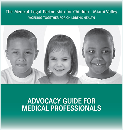 MLPC Advocacy Guide