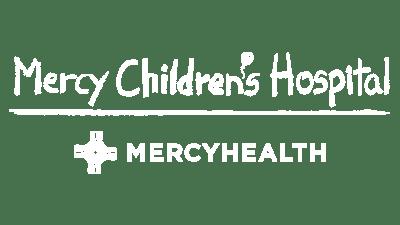 Mercy Children's Hospital