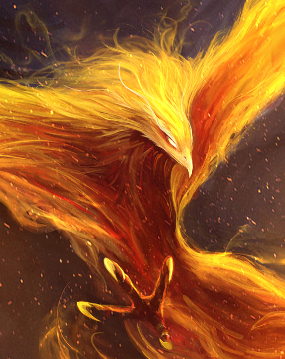 Fire Hd Wallpapers 1080p What S Your Favorite Mythological Creature Page 7