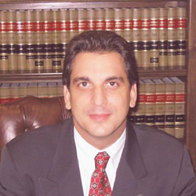Family lawyers in phoenix