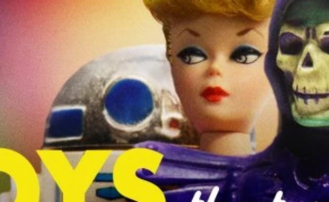 Barbie News Rumors And Information Bleeding Cool News