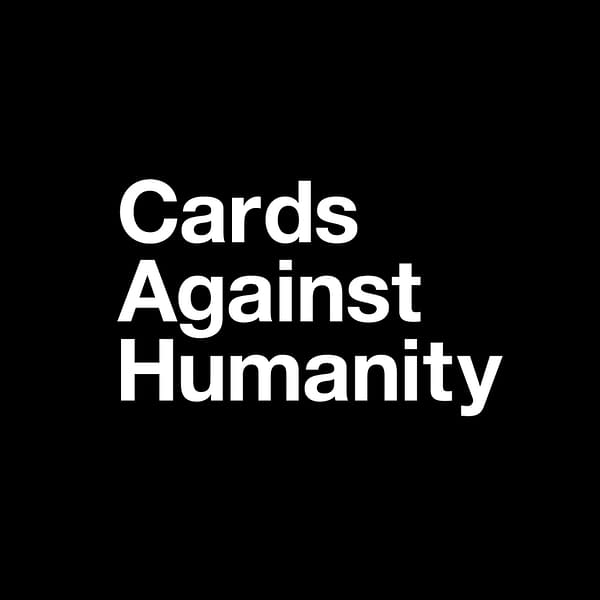 Complaints about the Cards Against Humanity workspace were made in early June 2020.