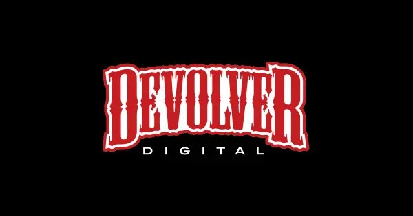 We can't wait until June when we get another Devolver Direct in 2021. Courtesy of Devolver Digital.