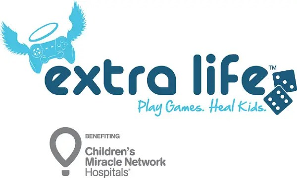 SEGA will be playing Puyo Tetris 2 on Twitch this Saturday for a worthy cause, courtesy of Extra Life.