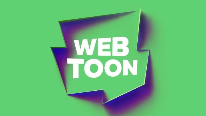 webtoon expands media empire with webtoon studios, more deals