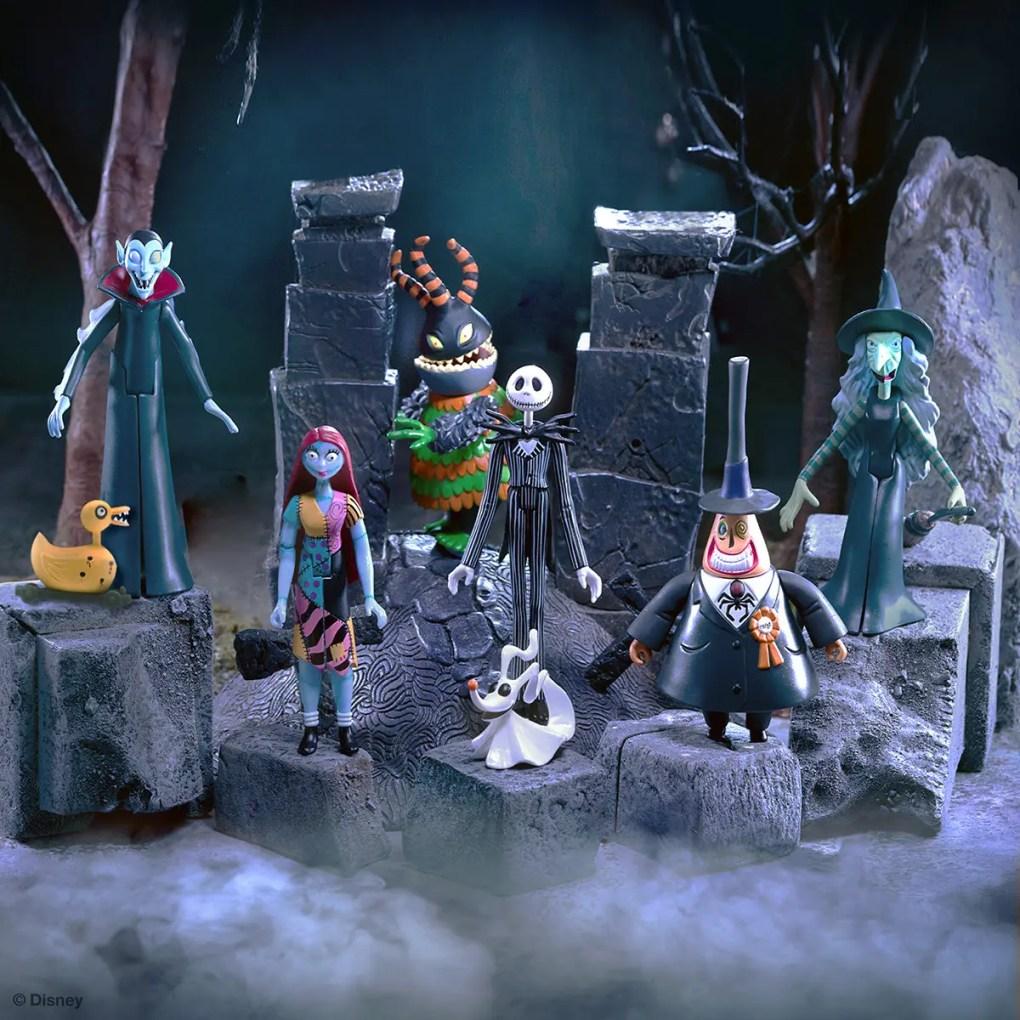 Super7-Nightmare-Before-Christmas-ReActi