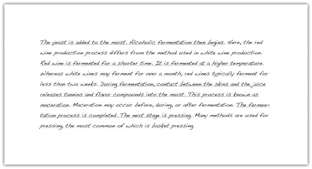 medium resolution of 7.2 Coordination and Subordination – Writing for Success