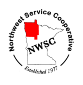 Northwest Service Cooperative Policy Manual and By-Laws
