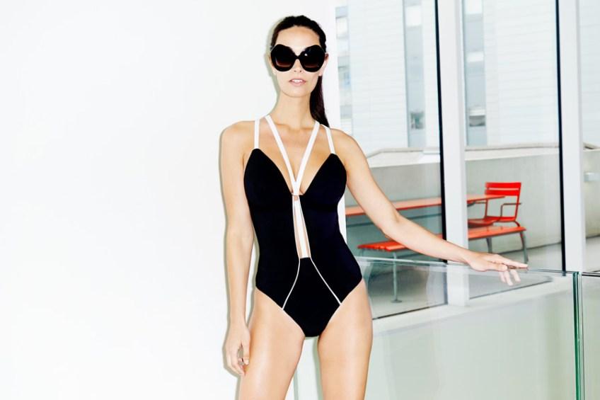 Alexandra Miro, Swimwear, Fashion PR, London Fashion PR, Swimwear PR