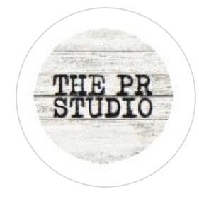 Instagram training | MLPR and The PR Studio