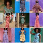 Instagram for fashion brands Sika