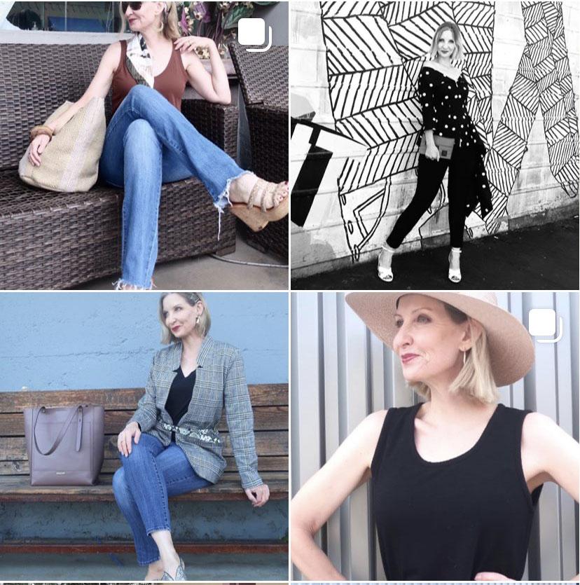 Fashion Should Be Fun Instagram account
