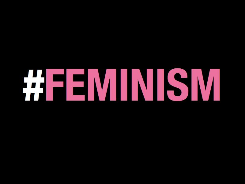 Feminism_Small_003