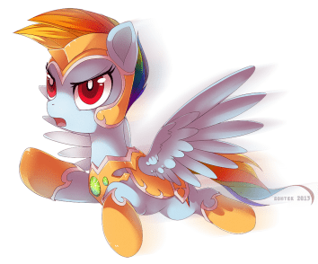 my-little-pony-mlp-art-mane-6-rainbow-dash-547727