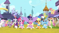 Princess_Twilight_05