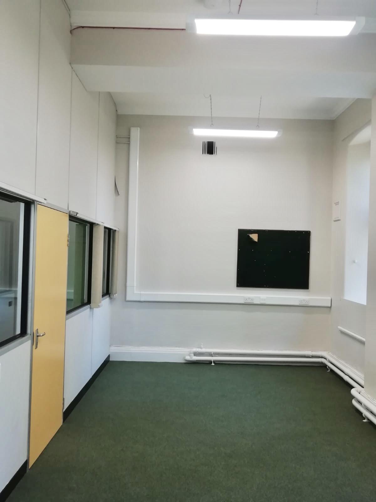 colaiste caoimhin school 6