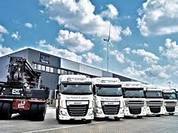 trucks_blue