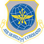 Air-Mobility-Command