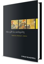 3d_GiftAntiquity