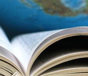 open+course+catalog