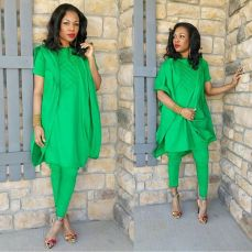 classy-and-customized-agbada-for-ladies-vol-2