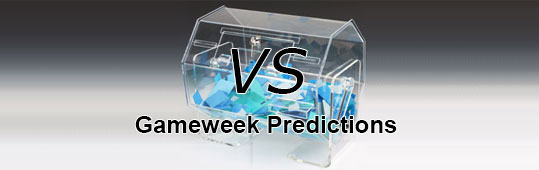 VS-Predictions