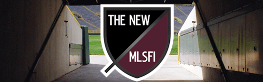MLS Fantasy Insider Episode 17: Round 15 Fantasy Round Table