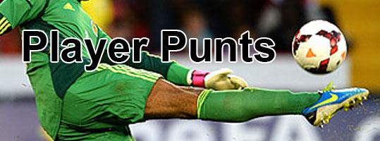 Punts-Version-1-