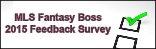 Feedback-Survey-Header