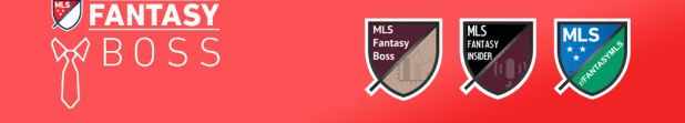 2017 MLS Fantasy Primer Preview