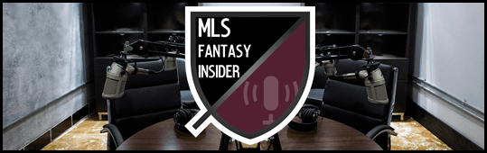MLSFI S3: Round 33 Review & Bracket Challenge Preview