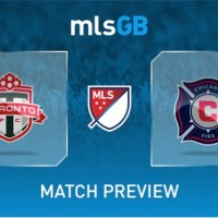 MLS Preview and Prediction: Toronto FC vs Chicago Fire