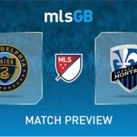 MLS Preview and Prediction: Philadelphia Union vs Montreal Impact