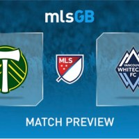 MLS Preview and Prediction: Portland Timbers vs Vancouver Whitecaps