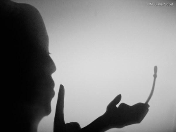 Shhh... Lush
