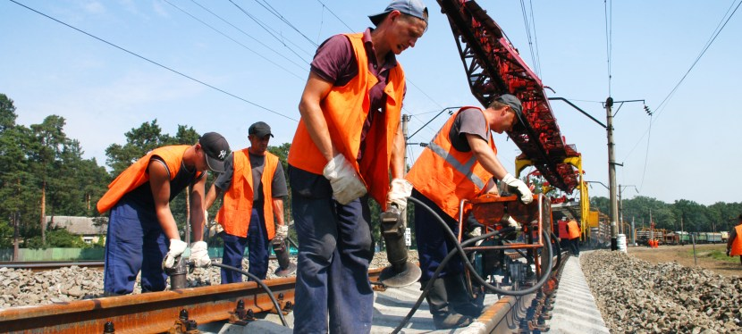 Employment Protections for Railroad Employees – Federal Railroad Safety Act