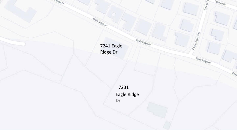 7231 Eagle Ridge Dr, Gilroy, CA 95020 - – Beds |