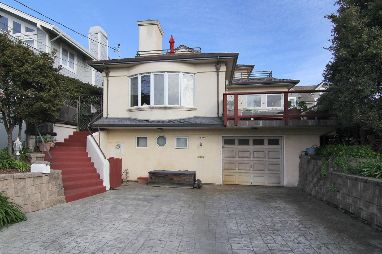 120 6th AVE Santa Cruz CA 95062 Sothebys