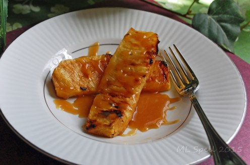 DSC_0296_edited-2grilled pineapple_edited-1