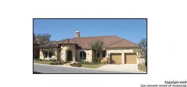 Helotes Texas Homes For Sale Helotes Real Estate