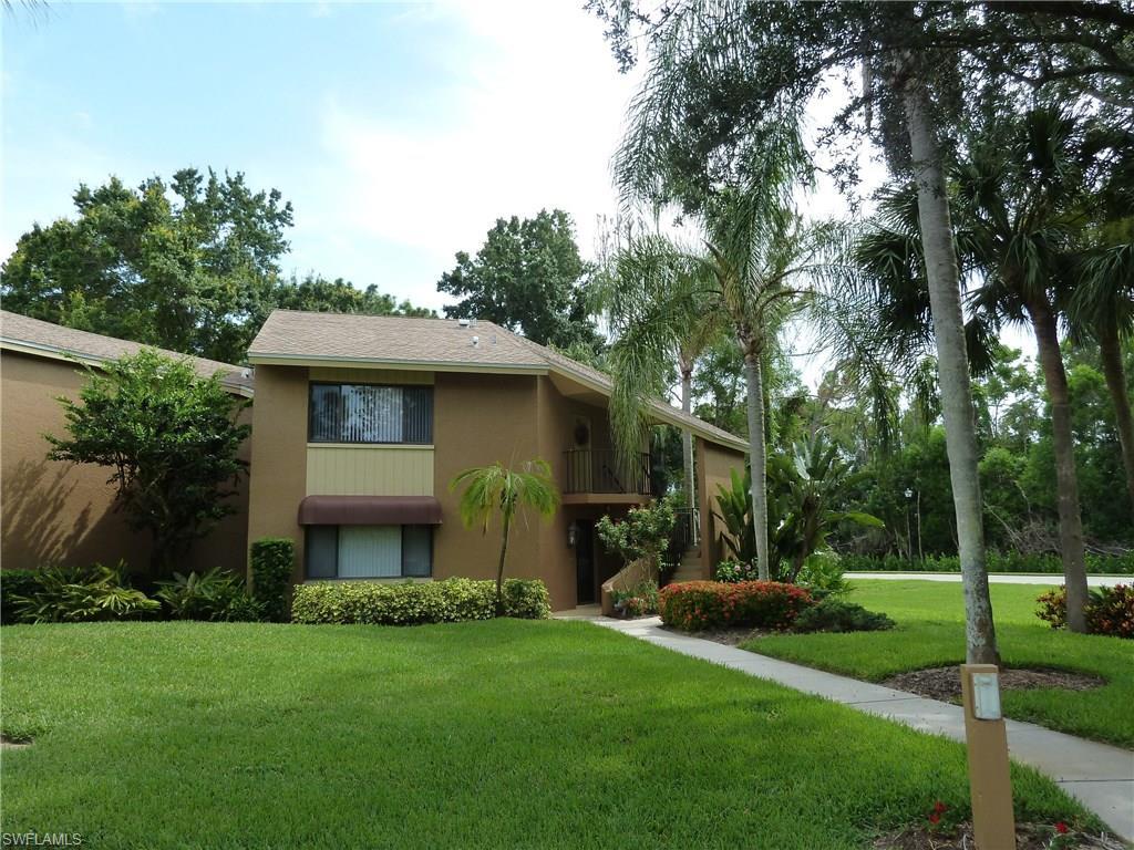 Fort Myers Seasonal Rentals