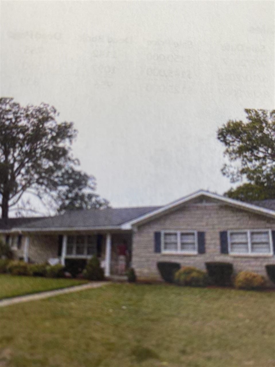 https www cindypayne realtor real estate southern kentucky residential property 20211072 1915 smallhouse road bowling green ky 42104