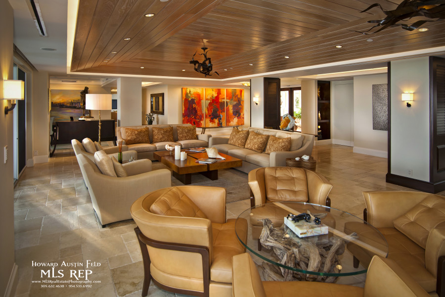 Living Room And Dining Room Color Combinations