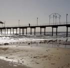 Brighton Jetty South Australia - David Muirhead